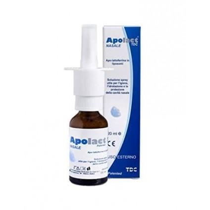 APOLACT Nasale TDC 20ml