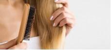 Caduta di capelli? Ecco come contrastarla