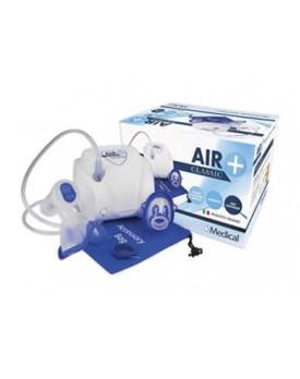 AEROSOL +MEDICAL AIR+ CLASSIC
