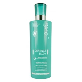 DEFENCE BODY ANTICELL 400ML