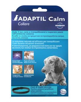 ADAPTIL Collare S