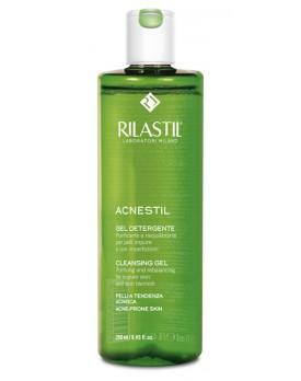 RILASTIL Acnestil Gel Det250ml