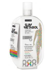 SLIM METABOL 888 ML