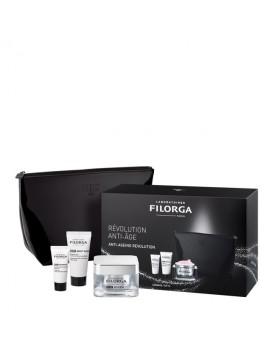 FILORGA Coff Skin Luxury