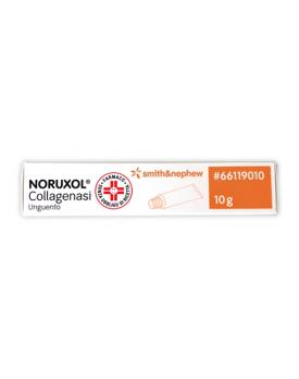 NORUXOL Pom.10g