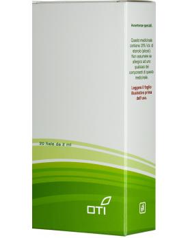 ANTI CD 14 30CH Spray 50ml OTI